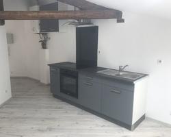 renovation appartement et cuisine
