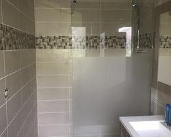 renovation salle de bain complete