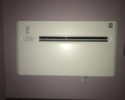 aircoheater 2,0   climatisation et chauffage pompe a chaleur